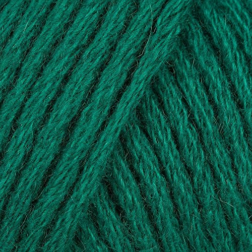 Lang Yarns - CASHMERE CLASSIC - Farbe 0073 Jade - 100% Kaschmirwolle (25 Gramm - 1 Knäuel) -