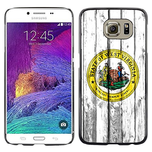 fjcases-west-virginia-seal-the-mountain-state-wood-pattern-slim-thin-hard-case-cover-for-samsung-gal