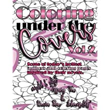 Coloring Under the Covers: 2