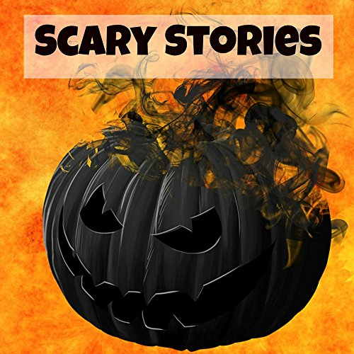 Scary Stories - Psychedelic Trance Music with Techno Dubstep Sounds