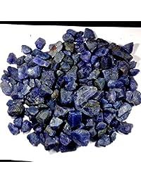 1251cts. Wholesale Lot tanzanita cristal Natural piedra Rough mineral specimen