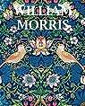 William Morris par Clutton-Brock