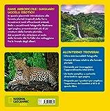 Il-primo-grande-libro-della-foresta-pluviale-Ediz-a-colori