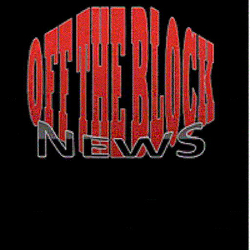 OFF THE BLOCK NEWS
