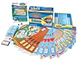 NewPath Learning Middle School Life Science Skills Game