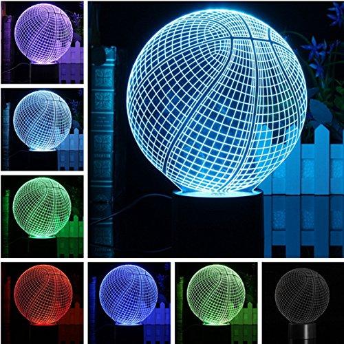 bazaar-3d-led-basket-notte-colore-della-luce-7-regalo-lampada-da-tavolo-cambiamento-scrivania-di-com