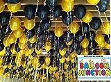 BALLOON JUNCTION Balloons Metallic HD (B...