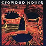 Songtexte von Crowded House - Woodface