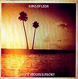 Songtexte von Kings of Leon - Come Around Sundown