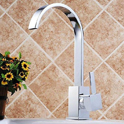 Lvsede Bad Wasserhahn Design Küchenarmatur Niederdruck Badezimmerschrank Keramikwaschbecken Gewidmet Kupfer Wassersparende Korrosionsbeständige Verdickung Explosionsgeschützt L5071 -