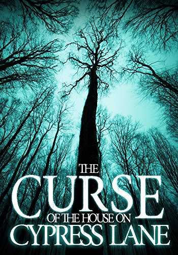 the-curse-of-the-house-on-cypress-lane-book-0-the-beginning-english-edition