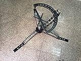 Drone Balance Rig - 10 inch