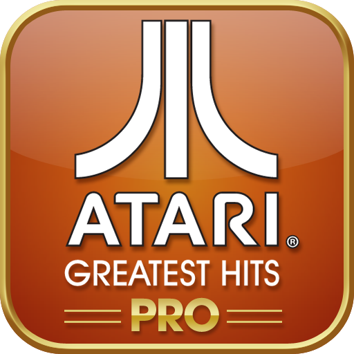 ataris-greatest-hits-pro-9-games-included