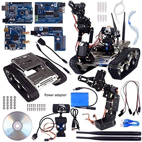 Quadcopter Frame Quadcopter Kits eBay