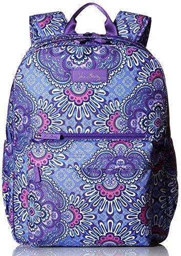 vera-bradley-aufhellen-bis-grande-laptop-rucksack-lila-tapisserie-one-size