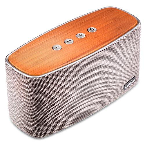 altoparlante-bluetooth-comiso-nature-audio-grigio-con-bassi-potenti-fatto-a-mano-bamboo-casa-speaker