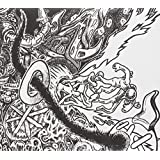 The Quiet Hour / The Drawbar Organ EPs