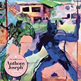 Songtexte von Anthony Joseph - Caribbean Roots