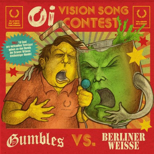 oi-vision-song-contest