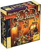 Devir Iberia - Bar Bestial, Juego de Cartas (223675)