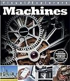 Machines (Visual Explorers)