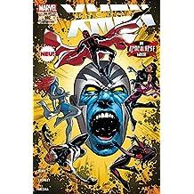 Uncanny X-Men: Bd. 2 (2. Serie): Die Apocalypse-Kriege