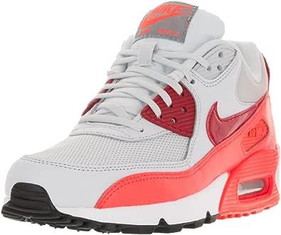 Nike Wmns Air Max 90 Essential, Scarpe da Fitness Donna