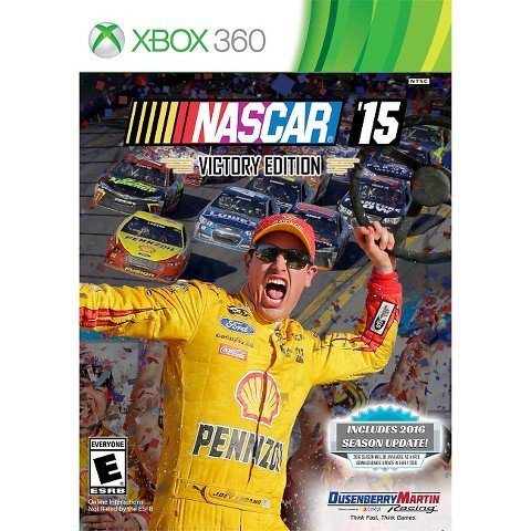 nascar-15-victory-edition-includes-2016-season-update-by-nascar