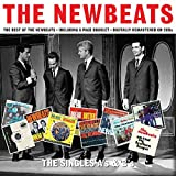 Songtexte von The Newbeats - The Singles A's & B's
