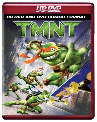 teenage-mutant-ninja-turtles-hd-dvd-import-usa
