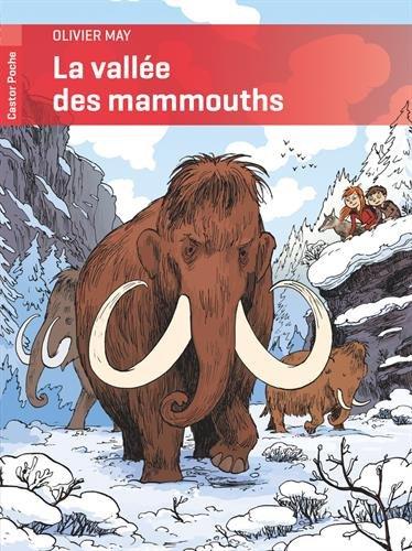 "<a href=""/node/31722"">La vallée des mammouths</a>"