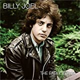The Early Years- Live 1972