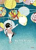 Au lit Miyuki | Galliez, Roxane Marie (1973-....). Auteur