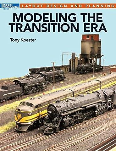 Modeling the Transition Era