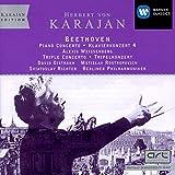 Karajan-Edition (Beethoven)