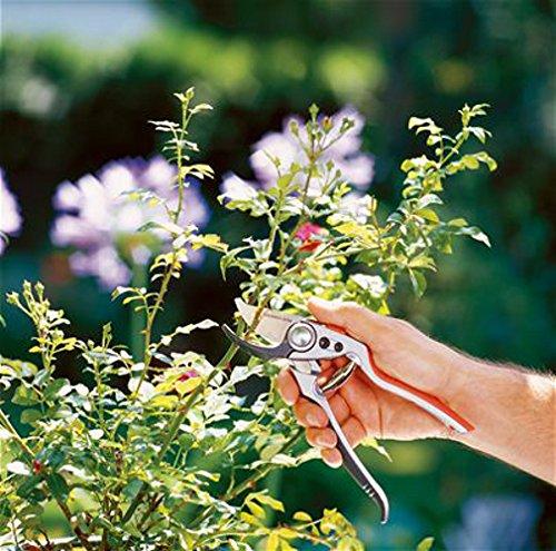 Gardena 8790-20 Comfort Gartenschere