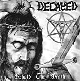 "Behold The Wrath [Limited 7"" Vinyl]"