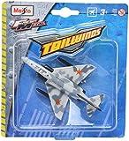 Maisto F-4 Phantom IIAero plane Mode...