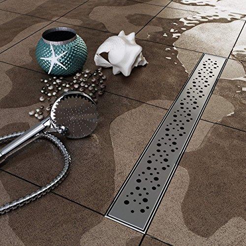 vilsteinc-duschrinne-siphon-mit-geruchsstop-und-haarsieb-kreise-grossen-30cm-160cm-edelstahl-ablaufr