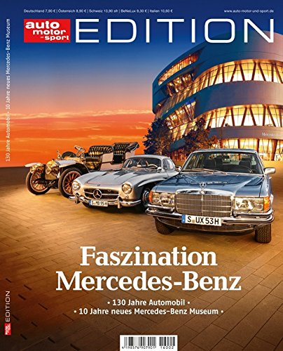 auto-motor-und-sport-edition-faszination-mercedes-benz-130-jahre-automobil-10-jahre-neues-mercedes-b