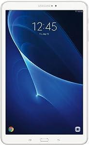 Samsung T587N Tablet Bilgisayar 2 GB Android 7.0, Beyaz