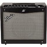 Verstärker Gitarre Fender Mustang III V.2100W