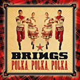 Polka, Polka, Polka (Single Version)