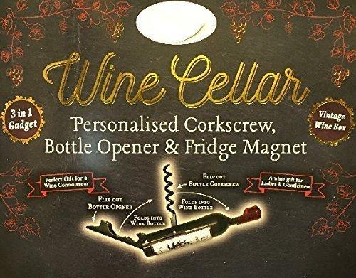 bottle-opener-corkscrew-names-m-corkscrew-bottle-opener-and-fridge-magnet-michael