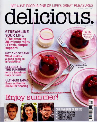 delicious-magazine-august-2010-features-celebrity-chefs-gordon-ramsay-nigella-lawson-nigel-slater-th