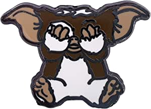 ABYstyle - Gremlins - Pins - Gizmo
