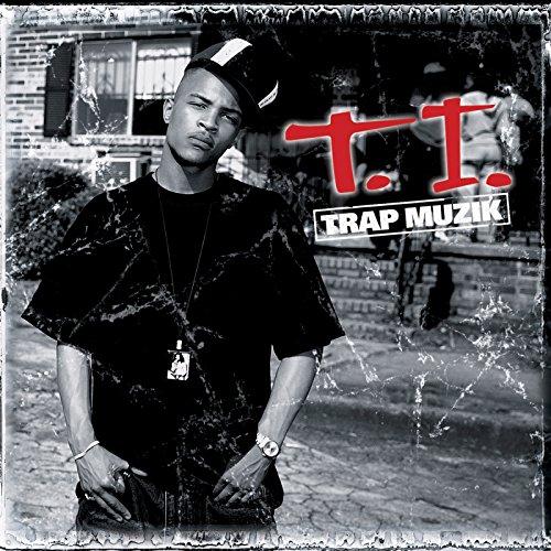 Trap Muzik (feat. Mac Boney)