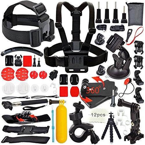jzkr-38-en-1-kit-daccessoires-sport-de-plein-air-accessoire-pour-gopro-hero-4-3-3-2-1-noir-argent-ac