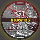 Peaceful Conquest (Original Mix)