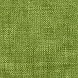 Tela Suave de Lino Color Liso Verde Lima para Tapicería Cortinas Cojines Sofás - Se Vende por Metro